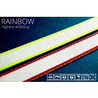 Rainbow - Polyester Highline Webbing