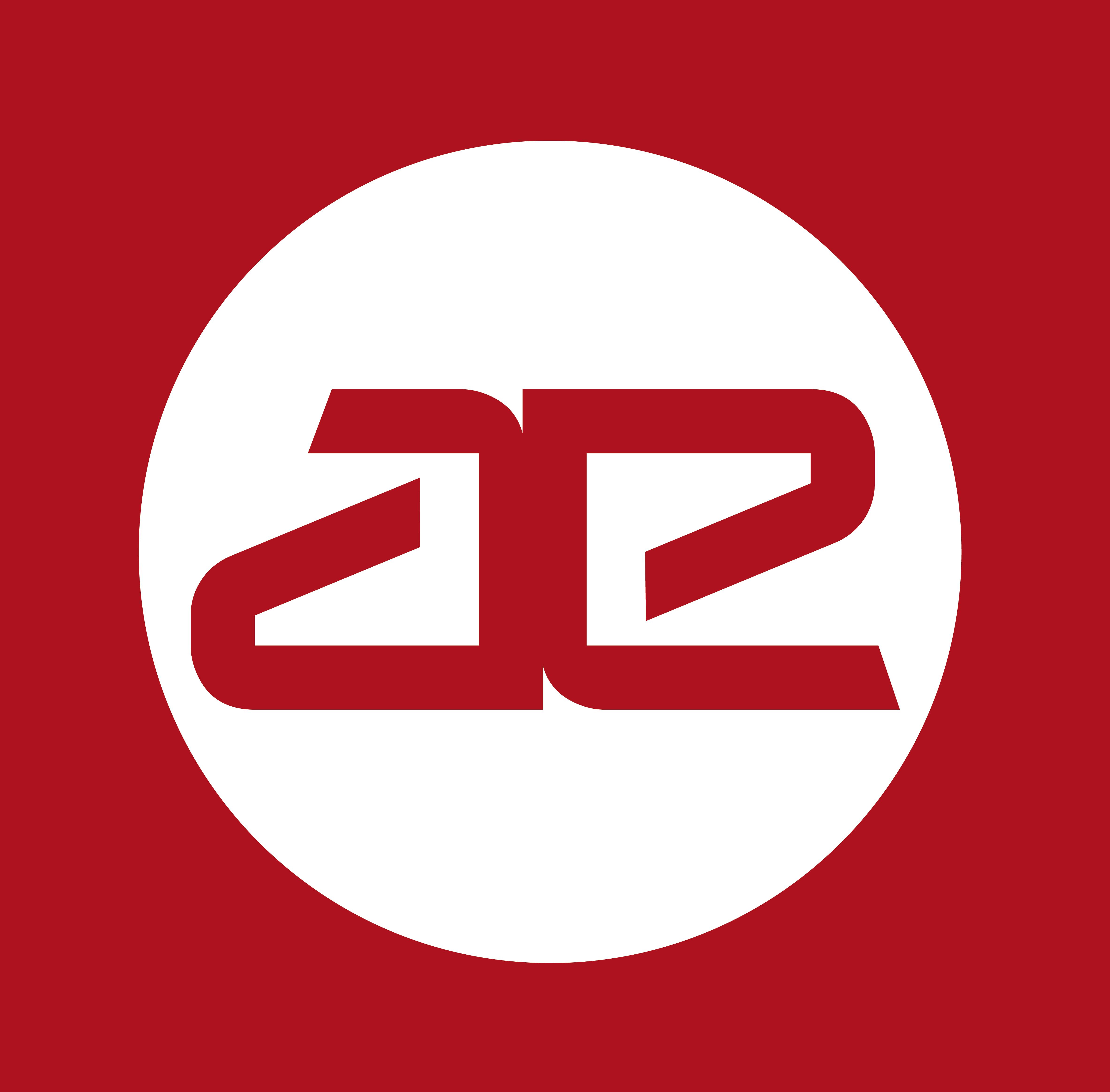 Rainbow - Polyester Highline Webbing