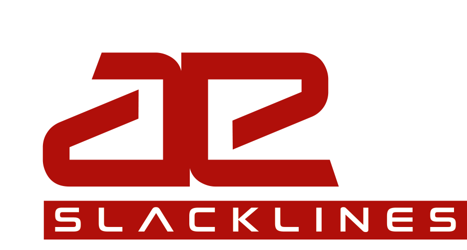 raed slacklines - Slackline Sets, Longline Sets & Highline gear for PROs