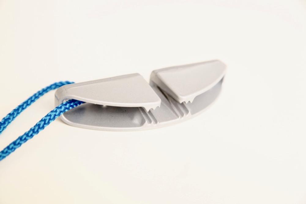Rope Grabber